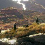 Nuovi dettagli, weekend gratuito e sconti su Tom Clancy's Ghost Recon Wildlands