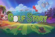 Ottimi risultati in USA per Golf Story su Nintendo eShop