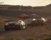 La demo di Gran Turismo Sport ha superato il milione di giocatori