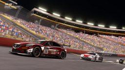GT Sport, annunciata una Demo a tempo limitato