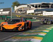 Arrivano nuove informazioni sui DLC di Gran Turismo Sport