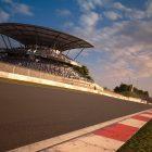 GT Sport, ecco l'elenco completo dei circuiti