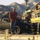 Grand Theft Auto V ha venduto 95 milioni di copie
