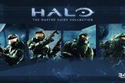 Halo: The Master Chief Collection riceverà ancora degli aggiornamenti