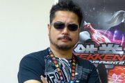 Quale ruolo ha avuto Katsuhiro Harada in Dragon Ball FighterZ?