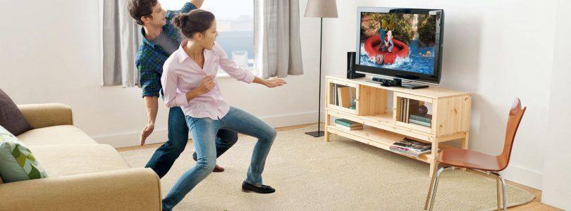 Microsoft dice addio al Kinect