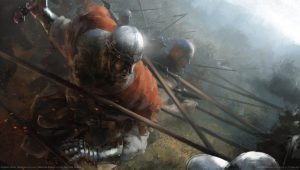 Il combat system di Kingdom Come: Deliverance si mostra in video