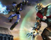 È previsto un ritorno di Legacy of Kain?