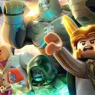 LEGO Marvel Super Heroes 2 su Switch avrà gli stessi contenuti delle altre versioni