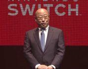 Nintendo è più propensa ad ospitare giochi dai contenuti maturi