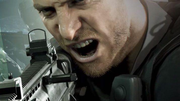 Resident Evil 7: il DLC Not a Hero torna a mostrarsi – PGW17