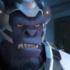 Overwatch ha superato i 35 milioni di giocatori!