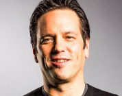 Phil Spencer non sa se Sony accetterà mai il cross play tra Xbox e PlayStation