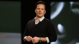 Phil Spencer vorrebbe portare Xbox Game Pass su qualsiasi piattaforma