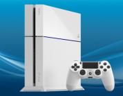 PlayStaton 4 si avvicina al traguardo delle 70 milioni di unità
