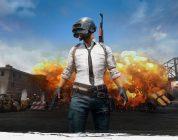 Microsoft vorrebbe estendere l'esclusiva di PlayerUnknown's Battlegrounds