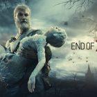 Capcom annuncia la Gold Editon ed un nuovo DLC di Resident Evil 7