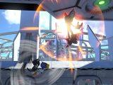 Sonic Forces, un video mostra la modalità Rental Avatar