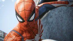 Nuove immagini per Marvel's Spider-Man