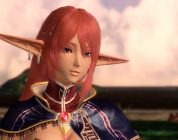 Star Ocean: The Last Hope arriverà presto anche in Europa!