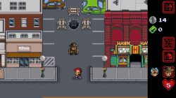Stranger Things: The Game arriva su iOS e Android