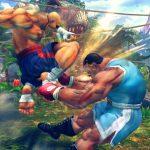 Grandi ritorni e volti nuovi per la terza stagione di Street Fighter V