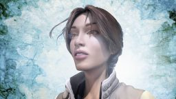 Syberia è disponibile su Switch, Syberia 2 arriva a novembre