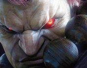 Tekken 7 ha superato i due milioni di copie vendute