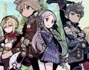 The Alliance Alive arriva anche in Occidente per Nintendo 3DS