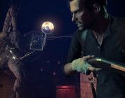 Diamo un'occhiata ai requisiti PC di The Evil Within 2