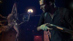 Diamo un'occhiata ai requisiti PC di The Evil Within 2