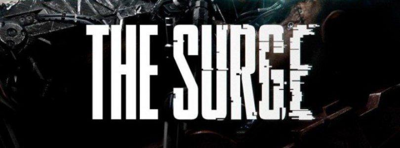 Un DLC ed una Complete Edition presto in arrivo per The Surge