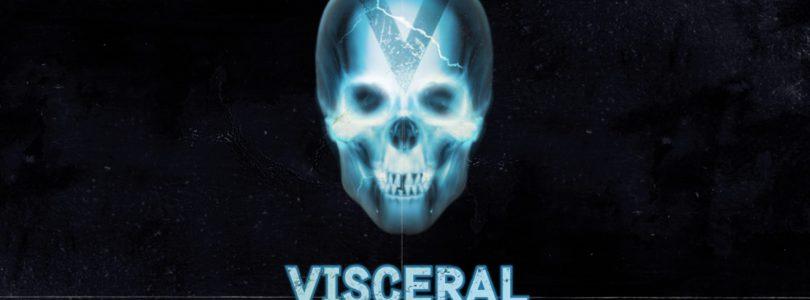 Lo Star Wars di Visceral era un disastro, secondo una voce di corridoio