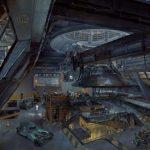 Ecco chi lavora alla versione Switch Wolfenstein II: The New Colossus