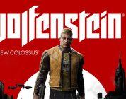 Wolfenstein 2: The New Colossus – Diretta Streaming Live!