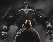 Sorprese in arrivo per Wolfenstein II: The New Colossus