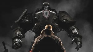Wolfenstein II: The New Colossus – Recensione (Switch)
