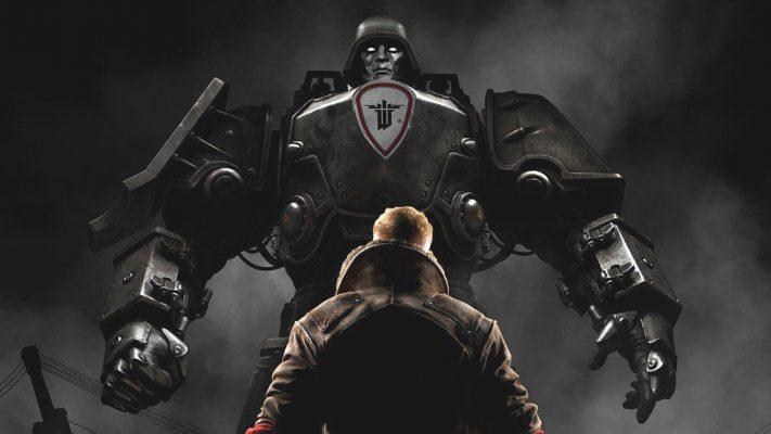 Sorprese in arrivo per Wolfenstein II: The New Colossus