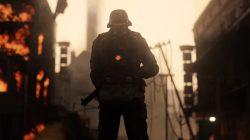 Wolfenstein II: The New Colossus, azione e caos nel trailer di lancio