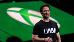 Phil Spencer è sicuro: Xbox investe nella retrocompatibilità, e continuerà a farlo