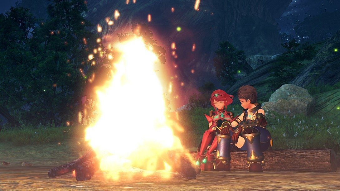 xenoblade-chronicles-2-recensione