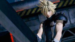 Il 2018 sarà un grande anno per la saga di Final Fantasy