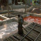 La Grecia per il prossimo Assassin's Creed?