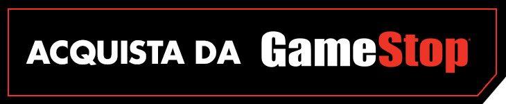 GameStop Shadow of the Tomb Raider