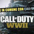 Call of Duty: WWII – 5 cose in comune con il primissimo capitolo