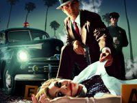 L.A. Noire – Recensione