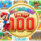 Mario Party: The Top 100 è stato anticipato