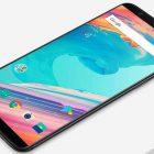 OnePlus 5T disponibile alla vendita