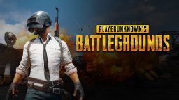 PlayerUnknown's Battlegrounds – Recensione (PS4)