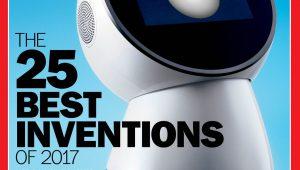 TIME inserisce Switch tra le invenzioni dell'anno